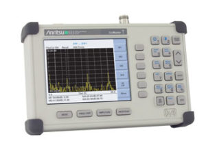 Antenna Analyzer